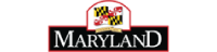 Maryland State Parks Reservation Website