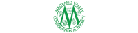 Maitland Valley Conservation Authority Reservation Website